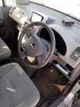 Honda Mobilio, 2005 год, 340 000 руб.