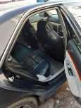 Toyota Mark II, 2001 год, 335 000 руб.