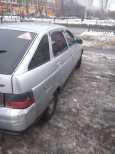 Лада 2112, 2003 год, 52 000 руб.