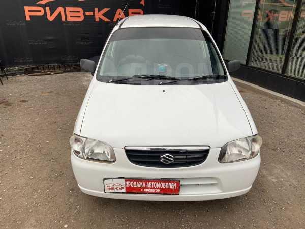 Suzuki Alto, 2003 год, 149 990 руб.