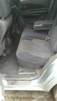 Hyundai Tucson, 2006 год, 460 000 руб.