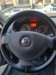 Nissan Almera, 2018 год, 635 000 руб.