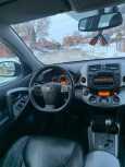 Toyota RAV4, 2010 год, 900 000 руб.