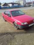 Opel Vectra, 1992 год, 85 000 руб.