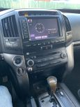 Toyota Land Cruiser, 2010 год, 1 950 000 руб.