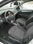 Opel Opel, 2012 год, 450 000 руб.