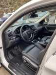 BMW X4, 2015 год, 2 200 000 руб.
