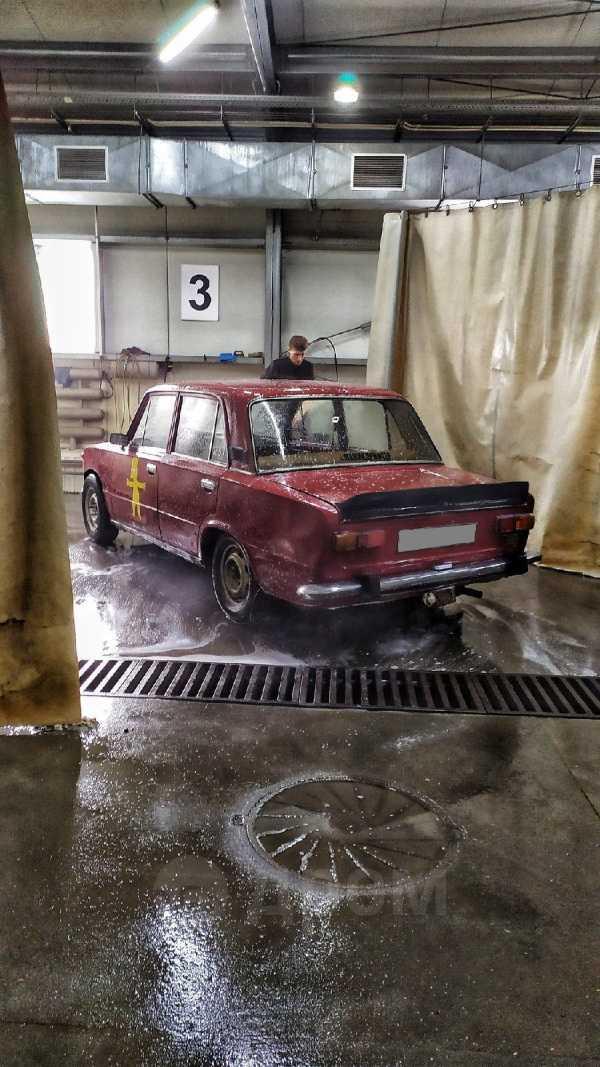 Лада 2101, 1982 год, 45 000 руб.