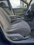 Toyota Cresta, 2000 год, 388 000 руб.