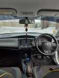 Toyota Corolla Axio, 2014 год, 650 000 руб.
