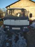Nissan Homy, 1995 год, 75 000 руб.