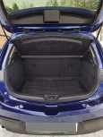 Mazda Mazda3, 2011 год, 650 000 руб.