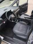 Volkswagen Sharan, 2008 год, 625 000 руб.