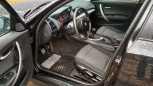 BMW 1-Series, 2006 год, 335 000 руб.