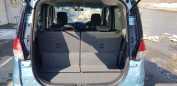 Mitsubishi Delica D:2, 2014 год, 500 000 руб.