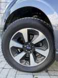 Subaru Forester, 2017 год, 1 700 000 руб.