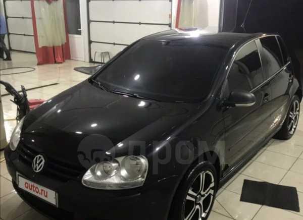 Volkswagen Golf, 2006 год, 360 000 руб.