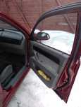 Chevrolet Lacetti, 2008 год, 323 000 руб.