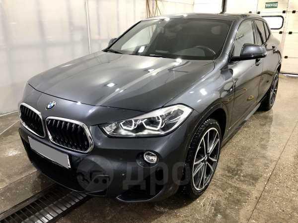 BMW X2, 2019 год, 2 250 000 руб.