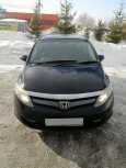 Honda Airwave, 2007 год, 360 000 руб.