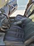 Nissan Teana, 2012 год, 710 000 руб.