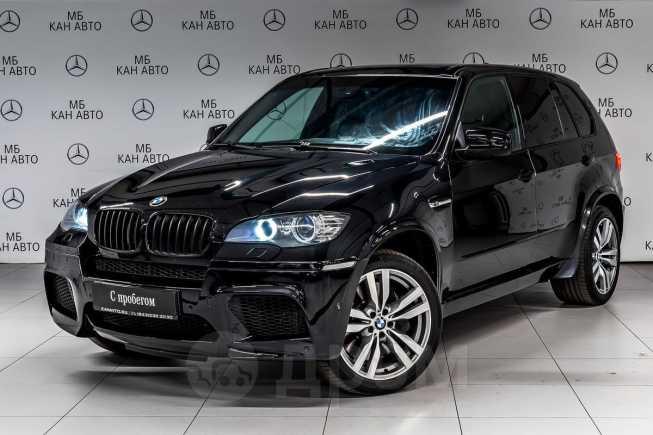 BMW X5, 2011 год, 1 340 000 руб.