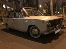 Белгород 2101 1981