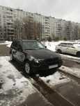 BMW X3, 2005 год, 440 000 руб.