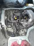 Toyota Hiace, 2004 год, 570 000 руб.