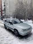 Лада 2114 Самара, 2004 год, 65 000 руб.