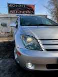 Toyota ist, 2003 год, 375 000 руб.