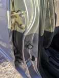 Honda Odyssey, 1998 год, 280 000 руб.