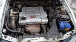 Mitsubishi Galant, 1998 год, 80 000 руб.