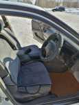 Toyota Cresta, 1999 год, 400 000 руб.