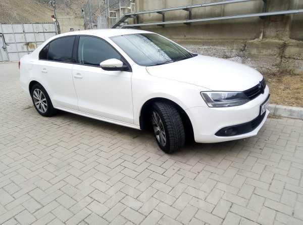 Volkswagen Jetta, 2013 год, 650 000 руб.