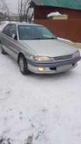 Toyota Carina, 1996 год, 250 000 руб.