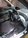 Toyota Funcargo, 2000 год, 330 000 руб.