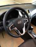 Hyundai Solaris, 2013 год, 520 000 руб.