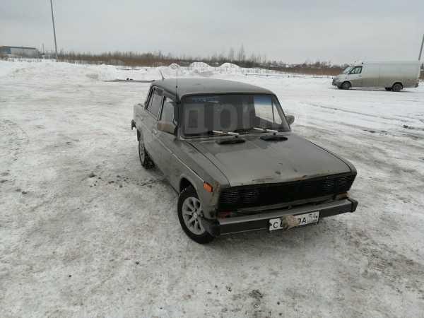 Лада 2106, 1999 год, 38 000 руб.