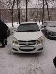 Geely MK, 2010 год, 140 000 руб.