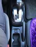 Mitsubishi Lancer, 2005 год, 244 999 руб.