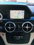 Mercedes-Benz GLK-Class, 2013 год, 1 630 000 руб.