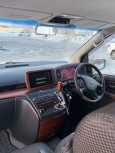 Nissan Elgrand, 2005 год, 890 000 руб.