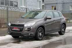 Волгоград 4008 2012