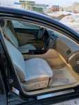 Lexus GS300, 2007 год, 790 000 руб.
