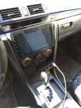 Mazda Mazda3, 2004 год, 370 000 руб.