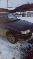 Лада 2110, 1997 год, 50 000 руб.