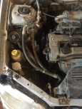 Mazda Familia, 2003 год, 149 000 руб.