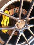 Porsche Cayenne, 2011 год, 2 250 000 руб.