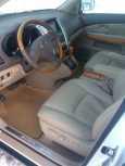 Lexus RX330, 2005 год, 925 000 руб.
